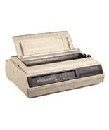 Impresora OKI ML-3410
