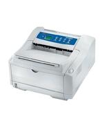 Impresora OKI B4350N