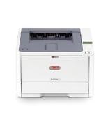 Impresora OKI - B431D