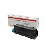 Toner - OKI C510 / C530 / MC561 - Negro - 5K