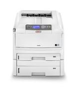 Impresora OKI C830DN