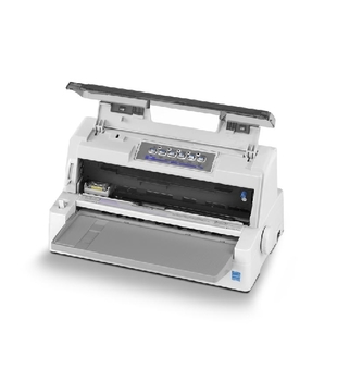 Impresora OKI - ML-6300FB-SC