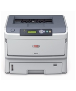 Impresora OKI B840DN