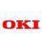 Kit Mantenimiento 200K  - B721 / B731 / MB760 / MB770