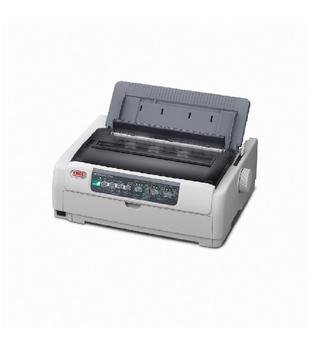 Impresora OKI ML5791eco