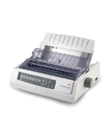 Impresora OKI - ML-3320eco