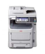 Impresora Oki MC770DNVFAX