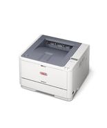 Impresora OKI B401dn con Dúplex y Red