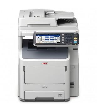 Impresora MB770DFNVFAX