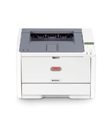 Impresora OKI B431d L6
