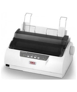 Impresora ML-1190eco
