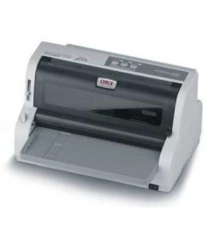 Impresora ML-5100FBeco