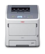 Impresora B731dnw NOVEDAD
