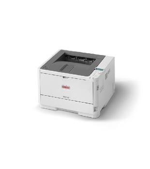 Impresora B412dn NOVEDAD