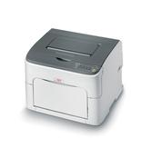 Impresora OKI C110