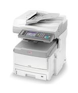 Impresora OKI MC851 DN