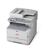 Impresora MC332dn