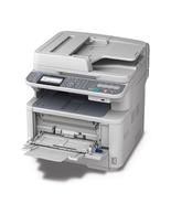 Impresora OKI MB451DN