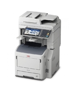 Impresora MB770dnfax NOVEDAD