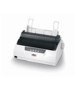 Impresora OKI ML-1120
