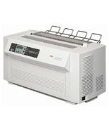 Impresora OKI ML-4410