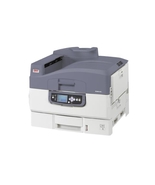 Impresora C9655n