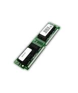 512 MB RAM C610 C711