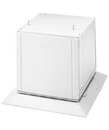 Mueble Cabinet - OKI C610 C710 C711