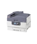 Impresora C9655hdn