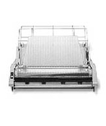 Alimentador de papel OKI - CSFML33x1eco ML55x1eco ML57x1eco
