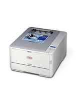 Impresora OKI C321DN