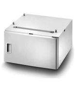 Cabinet C822/C831/C841