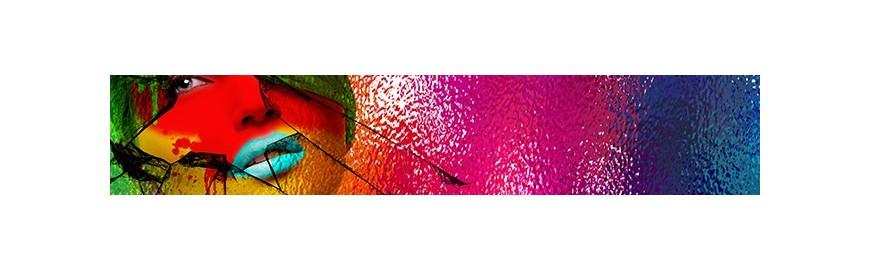 Impresoras Láser Multifunción Color